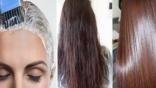 Saç Parlatma Yöntemleri Nelerdir?