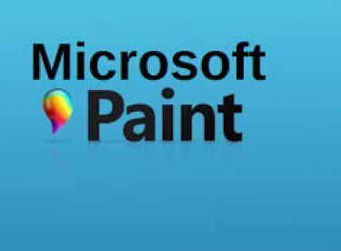 Paintte silgi nasıl büyür