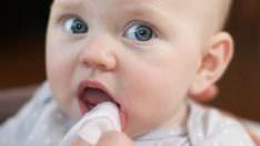 Bebek Ağız Bakımı Nasıl Yapılmalı?