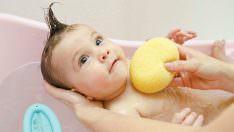Bebek Bakımında Dikkat Edilmesi Gereken Noktalar