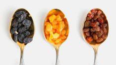 Üzüm Nasıl Kurutulur?