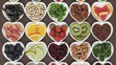 Lifli Gıdalar ile Beslenmek Neden Gerekli?