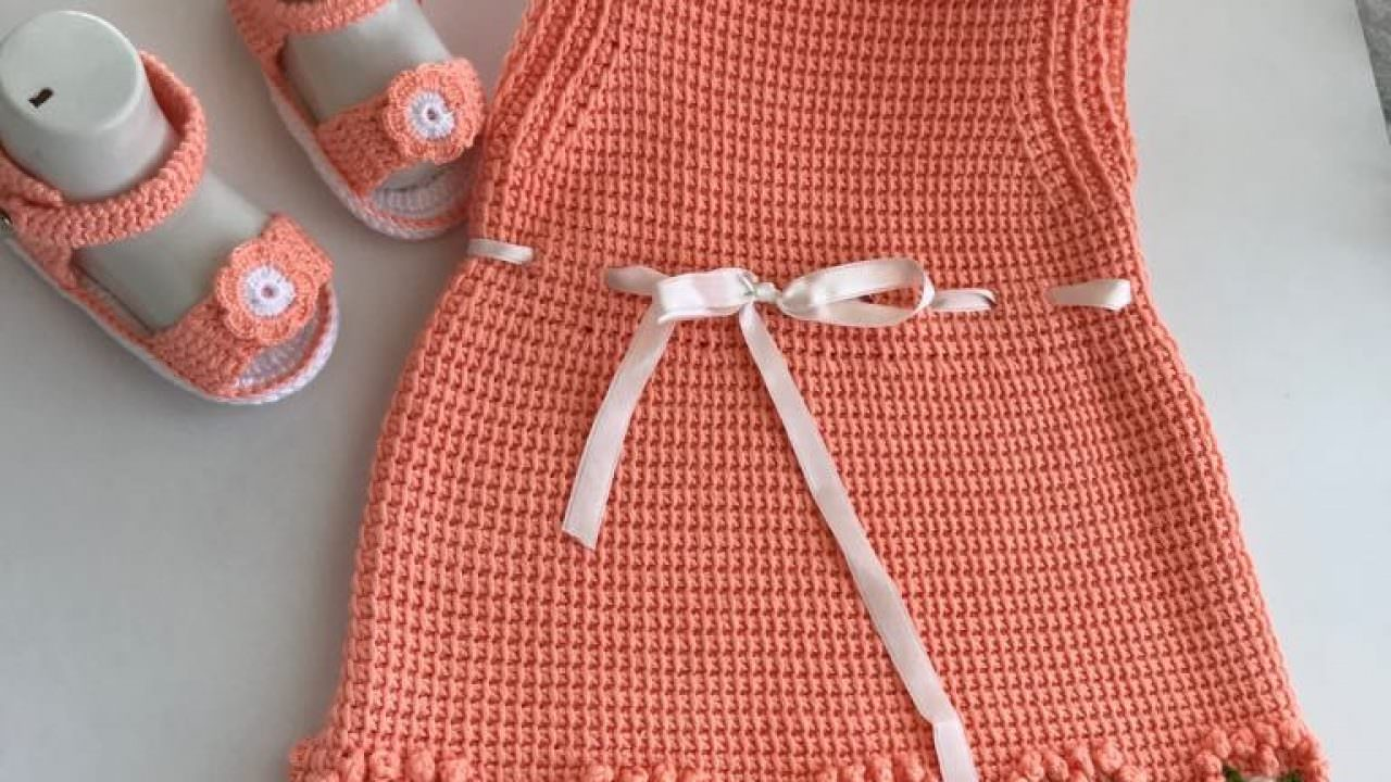 Canım Anne adlı kullanıcının Amigurumi panosundaki Pin | Bebek ... | 720x1280