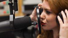 Ses Güzelleştirme Doğal Yollarla Nasıl Sağlanır?