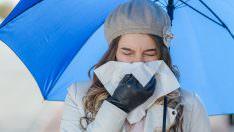 Soğuk Havalarda Üşümemek için Neler Yapılır! Çok Üşüyenlere Tavsiyeler!