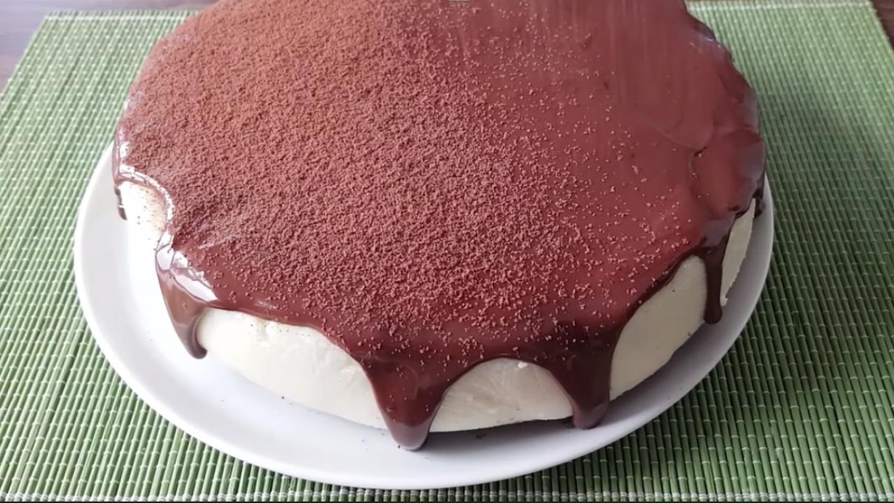 Tencerede Pasta Tarifi