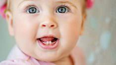 Biberon Çürüğü Nedir? Bebeklerde Diş Çürümesi!