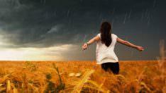 Korkulardan Kurtulmak için 6 Önemli Tavsiye!