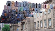 Kurutmalı Çamaşır Makinesi Tavsiye Ediliyor mu?