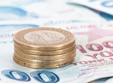 Para Biriktirmek İsteyenler için 10 Önemli Tavsiye!