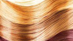 Karbonatla Saç Boyasını Akıtmak Nasıl Olur?