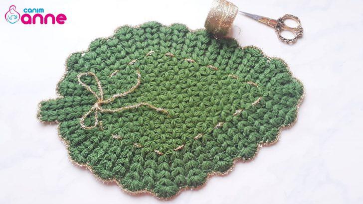 Yaprak lif modeli yapımı