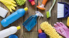 Buzdolabı Temizliği Nasıl Yapılır? Beyaz Eşya Temizliği!