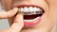 Diş Gıcırdatma Geçer mi? Diş Gıcırdatma Tedavisi!