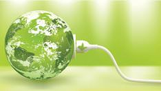 Evde Enerji Tasarrufu Nasıl Sağlanır? Enerji Tasarrufu Yöntemleri!