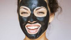 Siyah Maske Nedir? Evde Siyah Maske Yapımı!