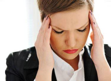 Migrene Ne İyi Gelir? Migren Tedavi Yöntemleri!