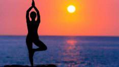 Bikram Yoga Nedir? Sıcak Yoga Nasıl Yapılır?
