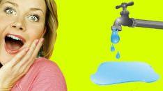 Su Faturası Nasıl Daha Az Gelir? Su Faturası Azaltma!