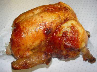 Tavuk Nasıl Yumuşak Kızartılır? Tavuk Kızartmanın Püf Noktaları!