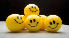 21 Mucize Telkinle Hayatınızı Değiştirin! Zihin Yönlendirme Nasıl Yapılır?
