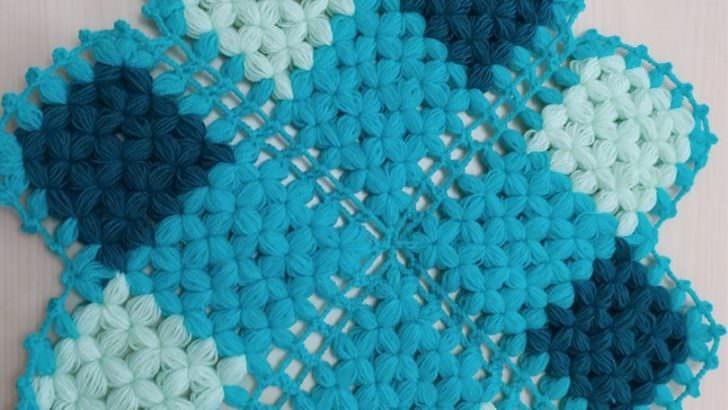 Dört parça kalpli lif modeli yapımı