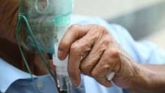 Oksijen Tedavisi Nedir? Kimlere Uygulanır?