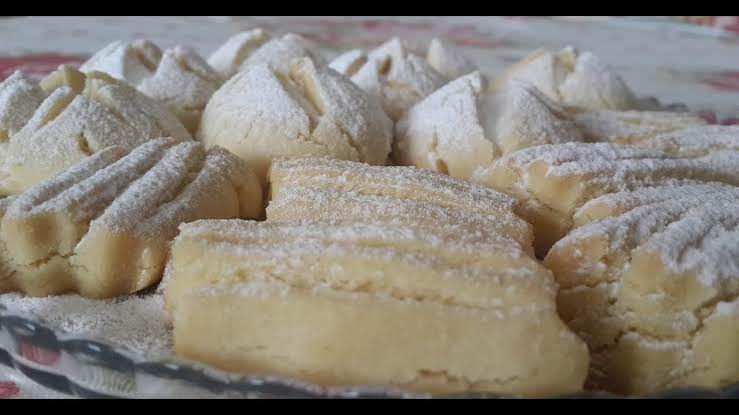 pastane-usulu-un-kurabiyesi-tarifi