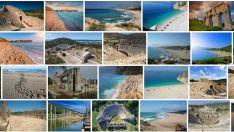 Patara Antik Kenti Hikayesi Nerede? Yapıları, Plajı