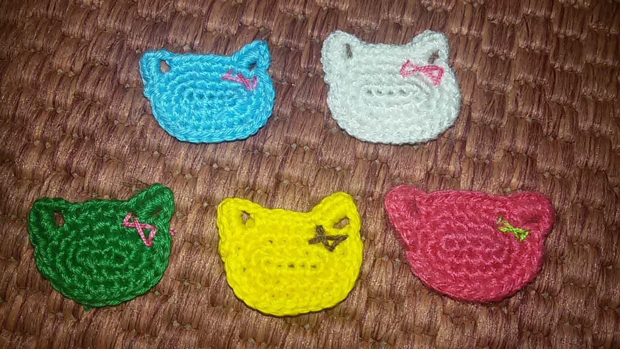 kedi-motif-ornekleri