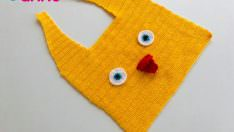 amigurumi-orgu oyuncaklar (10) « Örgü Modelleri | Amigurumi ... | 132x234