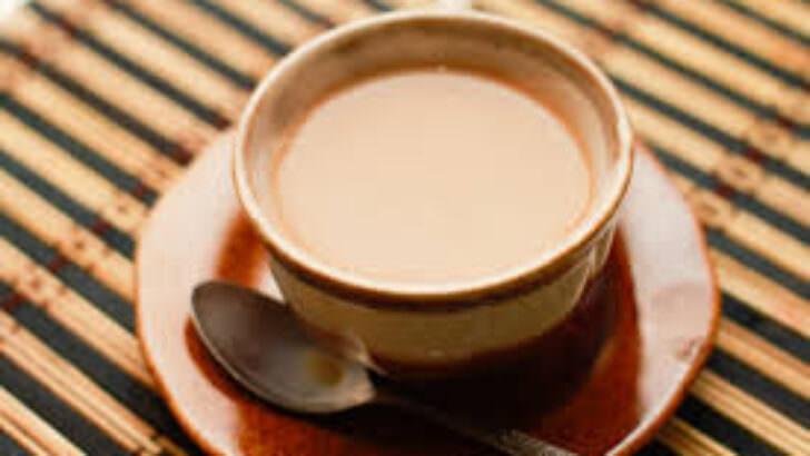 Evde İngiliz Çayı Yapılışı Nasıl Olur?